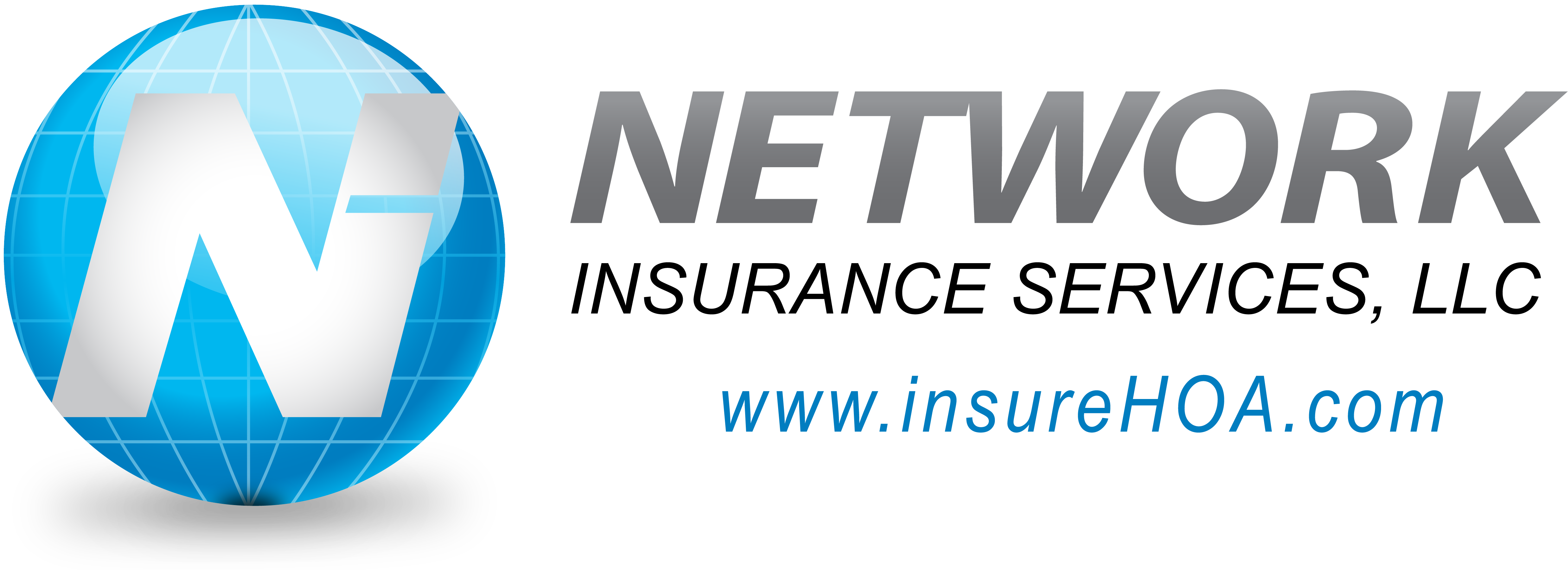 Network Insurance Services, LLC Logo